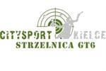 CitySport Kielce Strzelnica GT6