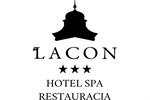 Pałac Lacon