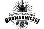 Centrum Edukacji Browarniczej