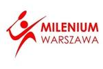 Klub Milenium