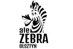 AleZebra Olsztyn