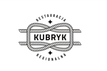 Restauracja Kubryk