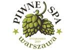 Piwne Spa