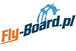 Fly-Board.pl