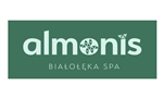 Almonis Białołęka SPA