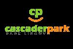 Cascader Park