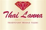 Thai Lanna