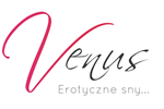 Venus - Erotyczne sny...