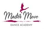 Master Move