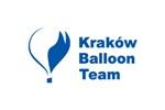 Kraków Balloon Team