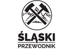 Śląski Przewodnik