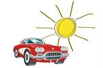 SunCar For You