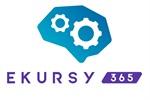 eKursy365