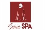 Samui-Spa