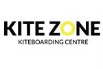Kite Zone