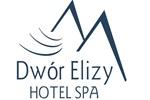 Hotel Spa Medical Dwór Elizy