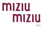 Miziu Miziu Spa