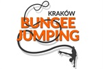 Bungee Jumping Kraków