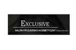 Salon Exclusive