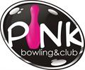 Pink Bowling Sp. z o.o.