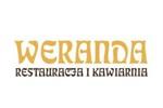 Restauracja Weranda