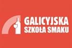 Jacek Kotula Galicyjska Szkoła Smaku