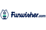 Funwisher