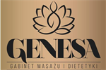 Genesa Gabinet masażu i dietetyki