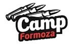 Camp Formoza