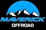 Maverick Offroad