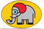 Moto Elephant Tour Rent