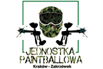Jednostka Paintballowa