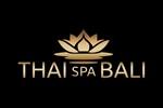 Thai Bali Spa