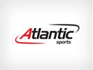 Atlantic Squash & Fitness Sp. z o.o.