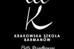 Krakowska Szkoła Barmanów