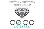 Coco Clinic Medycyna Estetyczna i Kosmetologia