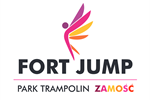 Fort Jump