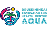 DRUSKININKAI RECREATION AND HEALTH CENTRE AQUA