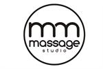 mm massage studio