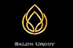 Salon urody Golden Spa