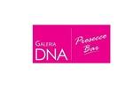 DNA Prosecco Bar Sky Tower
