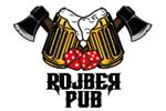 Rojber Pub