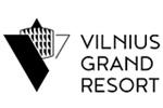 VILNUS GRAND RESORT