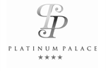 Hotel Platinum Palace****