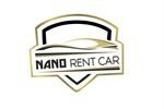 NANO Rent Car