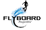 Flyboard Augustów