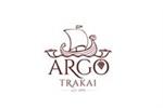 Apartamenty Argo