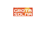 Grota Solna