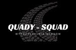 QUADY - SQUAD