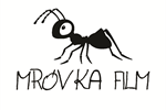 Mróvka Film
